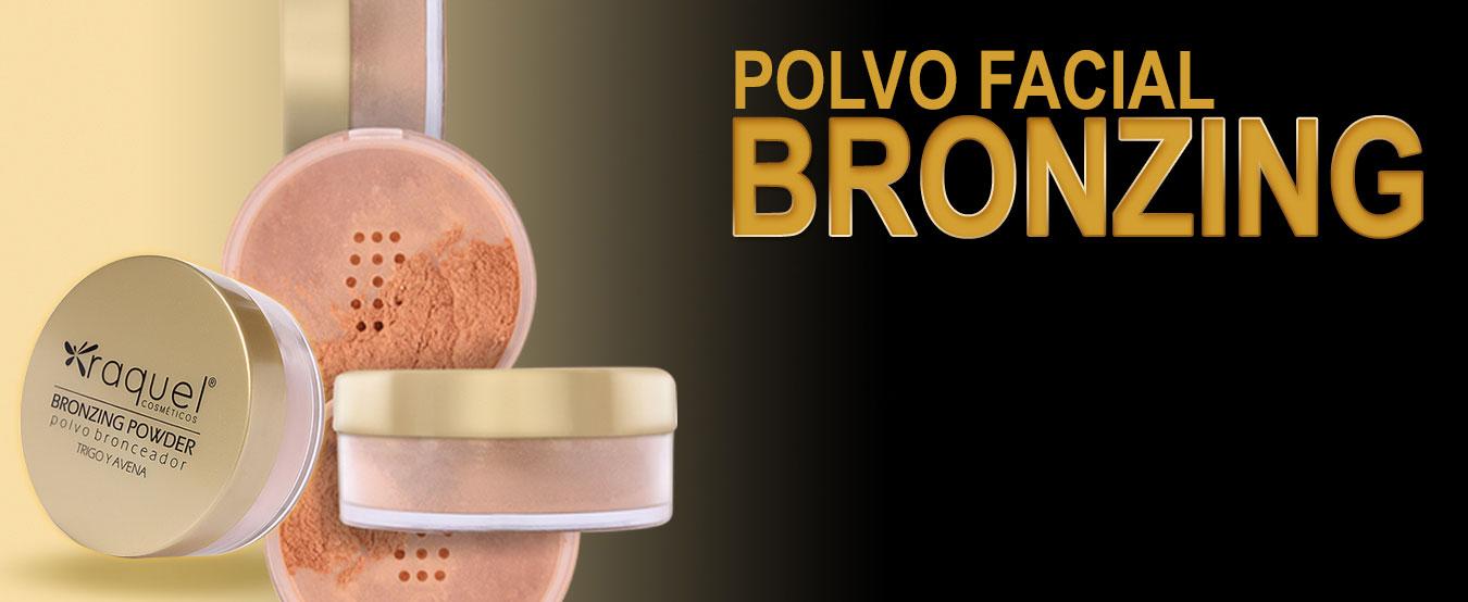 POLVO-BRONZING-raquel